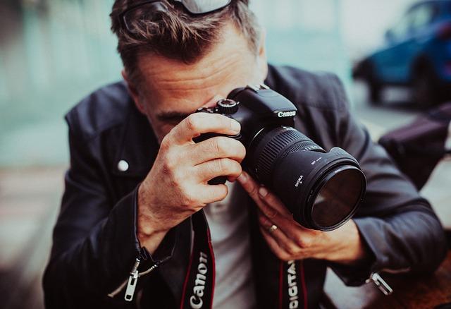 Fotografia dokumentująca zabytki