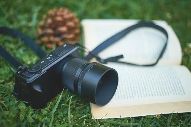 Fotografia i myślenie