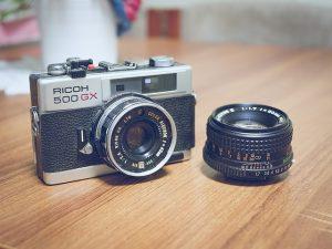 Jaki aparat wybrać, by robić dobre zdjęcia?